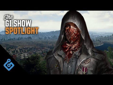 WTFF::: Battlegrounds is getting replays so you can see who murdered you