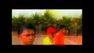 New Colors - Terpana (2003)