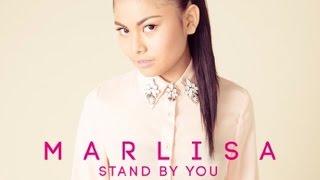 stand by you marlisa punzalan karaoke
