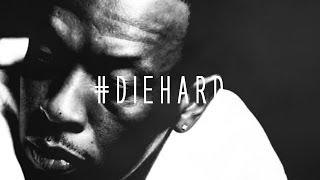 Dr.Dre ft. Eminem - Die Hard (Official Music Video): Detox Exclusive