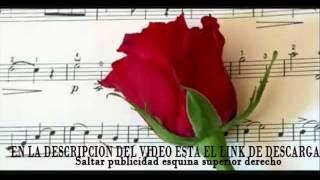 Pista De Reggaeton Romantico GRATIS _ Reggaeton Romantico 2016 Prod Gabino LaBugaMusic