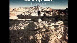 Manafest - Fighter