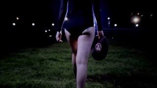 Menino Bulle - Eva (Official Video)