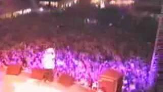 CONECADES 2004 - Festa de abertura (Show Marcelo D2)