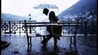 Paula fernades - Quando a chuva passar ( Part. Marcus Viana).wmv