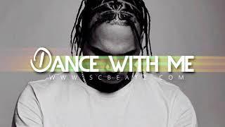 |FREE| Chris Brown Type RnB Dancehall Beat / Instrumental - Dance with Me (ShawtyChrisBeatz)