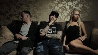 G.w.M x Scarfo - ELMÚLÁS / Official Videoclip/