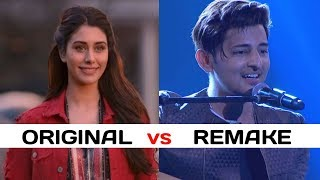 Chogada Song Original vs Remake - Which Song Do You Like The Most?