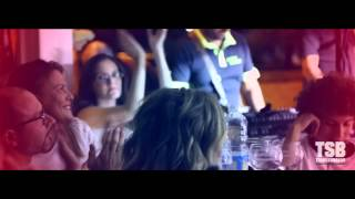 TSB Aftermovie- Salento #salentosubito live@Davide Tarantino - Ricky Portera  #Torresuda
