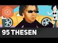 gegen-ablasshandel-luthers-95-thesen/