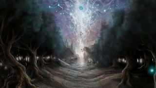 MezzoSangue - 12 - Nichilismo