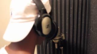 Tha Rush Entertainment Presents Lil Flame Promo Video