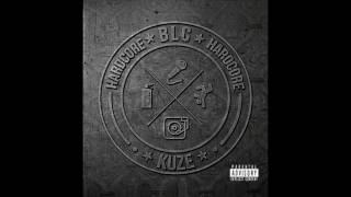 05. Kuze - Aludidos feat. Dj Kaohs (Producido por Nfbeats)
