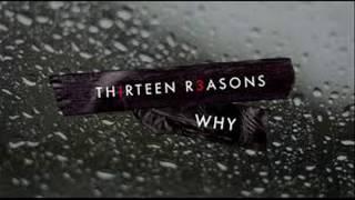 [Vietsub-Kara] Mess Is Mine - Vance Joy - OST Thirteen Reasons Why