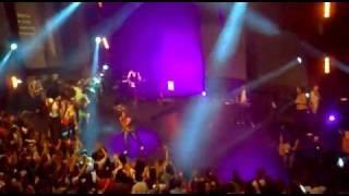 gravação DVD Nívea Soares Glória e Honra parte 2.mp4