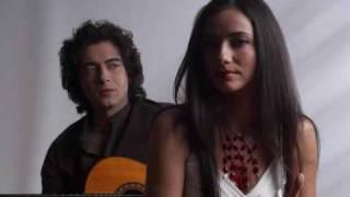 Öykü & Berk-(gürman)-Aksam Mahnisi