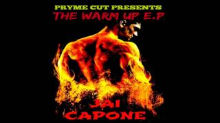 Jai Capone - Giving Up (Prod. By ILL LIT)