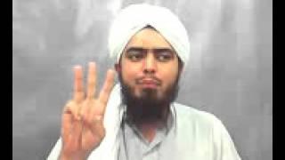 Karbala ka Waqia By Engineer Muhammad Ali Mirza-- Special Bayan Hussainiat vs Yazeediat width=
