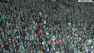 Saint Etienne vs PSG 0−1 All Gоals & Extеndеd Hіghlіghts 17/02/2019 4k