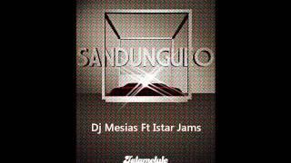 SandungueO Mix   Istar jams & Dj Mesias En La Casa