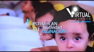Tony Gali resalta inversión del IMSS en materia de salud para Puebla