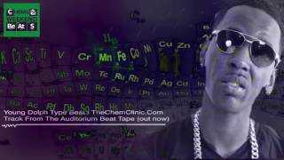 "Young Dolph x Migos x Future Type Beat ""Killer"" 
