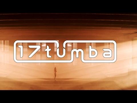 tusks-false-submotion-orchestra-remix-17tumba