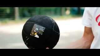 Zodiac - Lopott idő (Official Video Trailer)