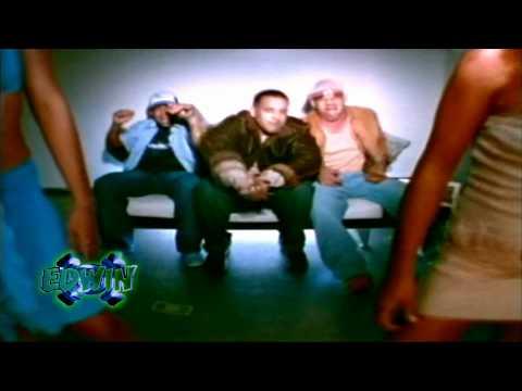 maulla en ingles de daddy yankee Letra y Video