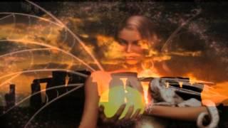 Incantation  - Loreena Mckennitt.wmv