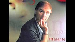 Marante - A transmontana