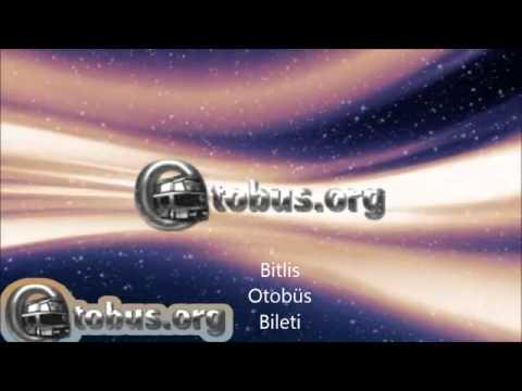 otobüs bilet fiyatları otobus.org online ucuz otobüs bileti internetten