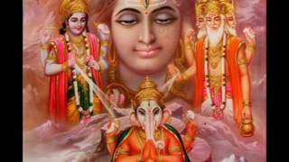 Vandan Tujala - 108 names of Lord Ganesha width=