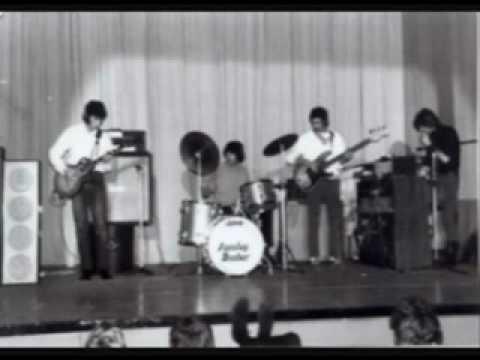john-mayall-peter-green-the-stumble-live-1967-gibbo