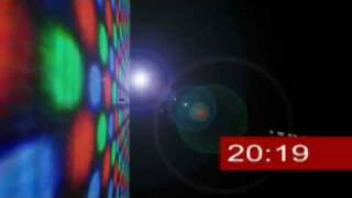 BBC One - Beyond The Test Card