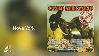 Chrystian & Ralf -Nova York - Canto Sertanejo- Oficial