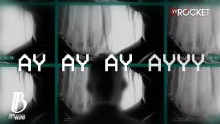 Pipe Bueno - Ay ay ayyy | Video Lyric