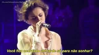 Selena Gomez - Feel Me (Legendado PT-BR)
