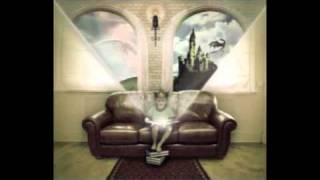 Shane Chris - A Fairytale