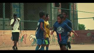 Cacife Clandestino - NEYMAR | Clipe Oficial (Prod. WCnoBeat)