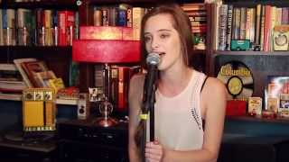 RED - Taylor Swift (Cover by Rachel Horter)