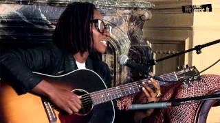 Asa : Eyo (acoustic version HD)