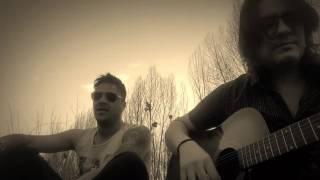 Porch Pearl Jam acustic cover