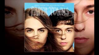 """11. Grouplove – """"No Drama Queen"""" PAPER TOWNS SOUNDTRACK"""