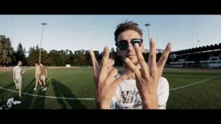 274 feat.Kesta(P.L) - BDM (Prod : Nobody's Soundz)