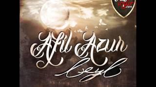 Afil Azur Beatz - 14.01 - Trapindir.com