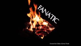 Fanatic (cover) [Cullen & Javen Tuttle]