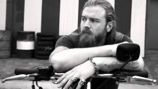 Sons Of Anarchy - The Lost Boy Legendado PT BR