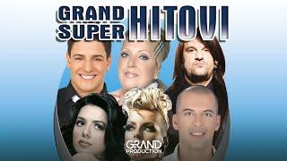 Milan Topalovic - Pukni zoro - (Audio 2010)
