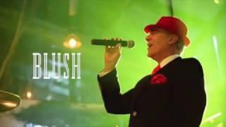 Shai Shahar every Tuesday night Live at Blush Atiye Nisantasi, Istanbul